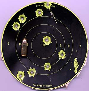 target092703b