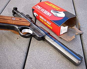shooting121303