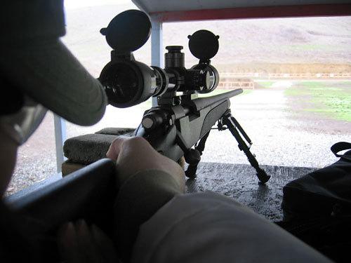 m700shoot