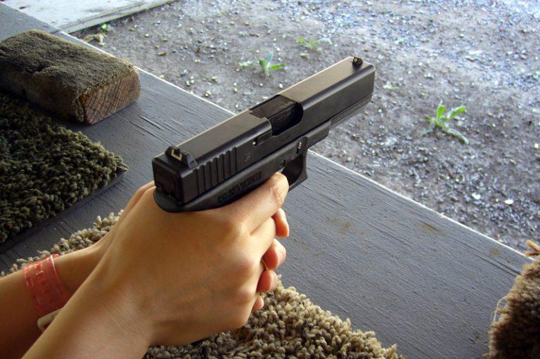glock17b
