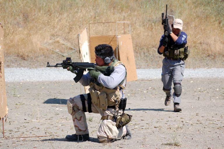 tacticalresponse001