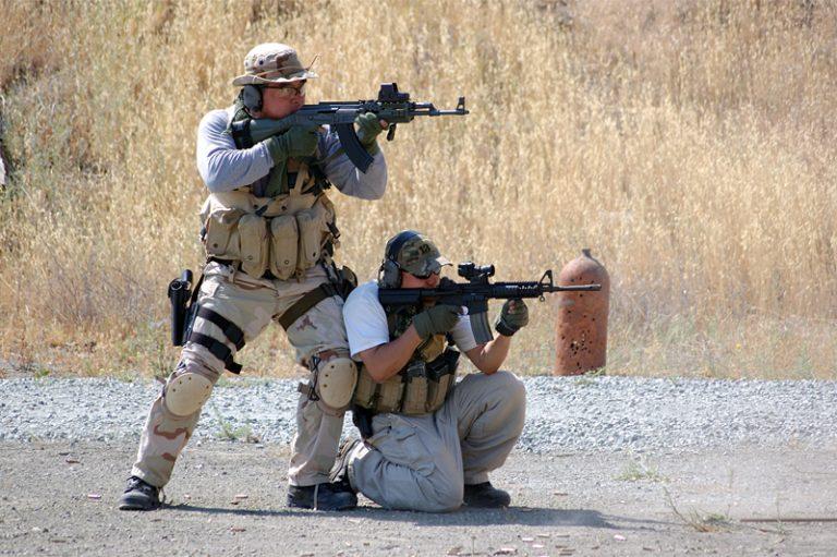 tacticalresponse_ak_ar