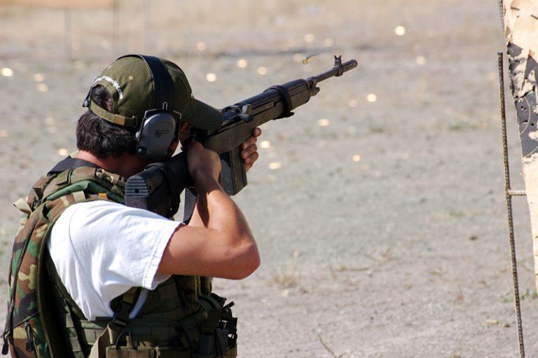 tacticalresponse_m14