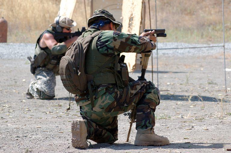 tacticalresponse_pistol