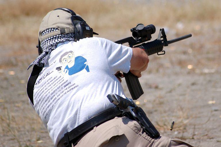 tacticalres_60yr