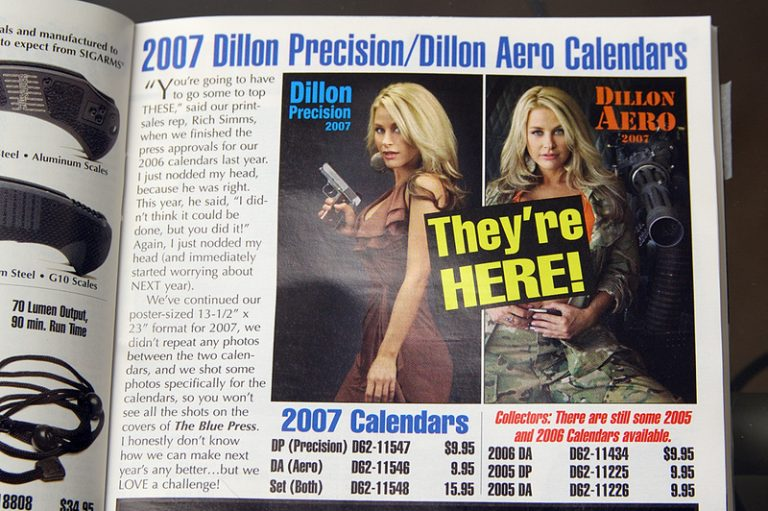 dillonaero_2007
