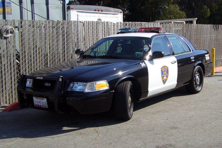 gunshow092506_police