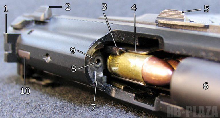 pistol-name2