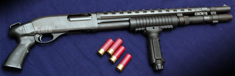 shotgun001