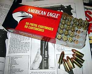 ammo090603