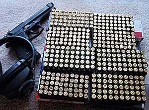 ammo091903