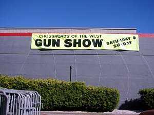 gunshow091303a