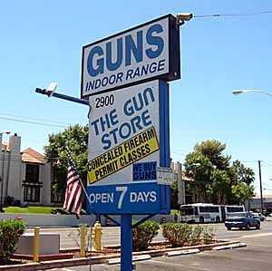 gunstore080903