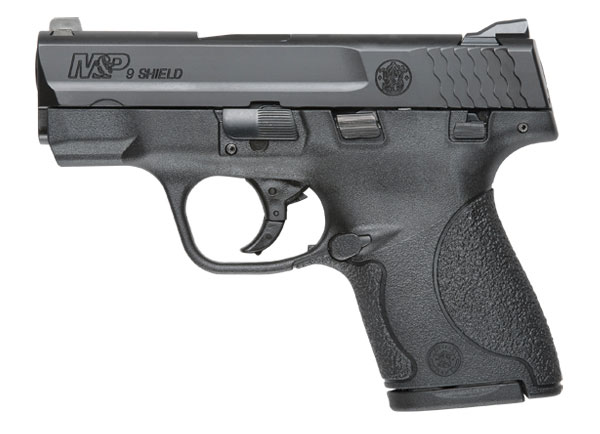 Shield9mm
