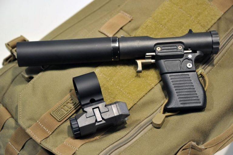 BT-VP9-silenced-pistol