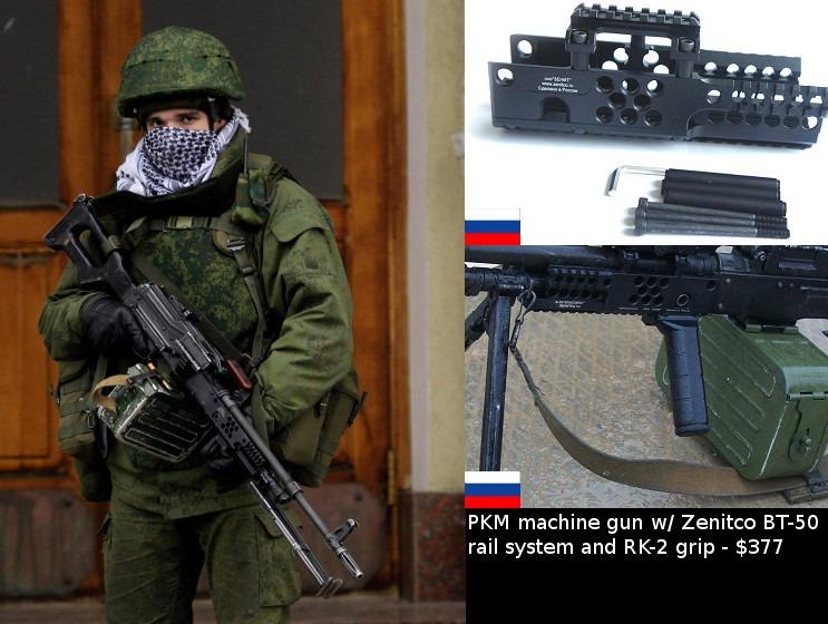 PKM-Machine-Gun-accessories-Imgur