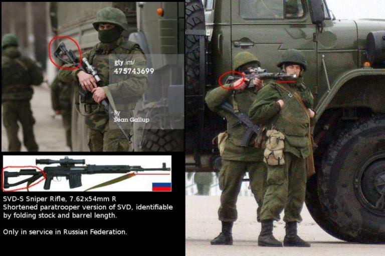 SVD-S-Sniper-Rifle-Imgur