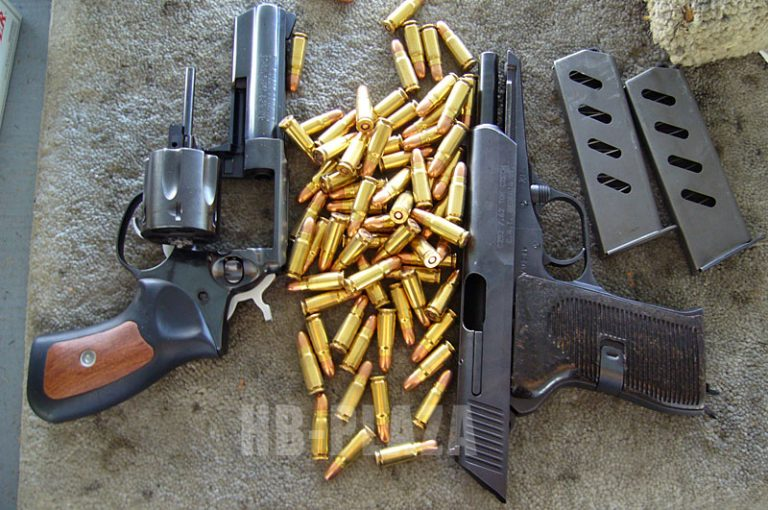 range_handgun001