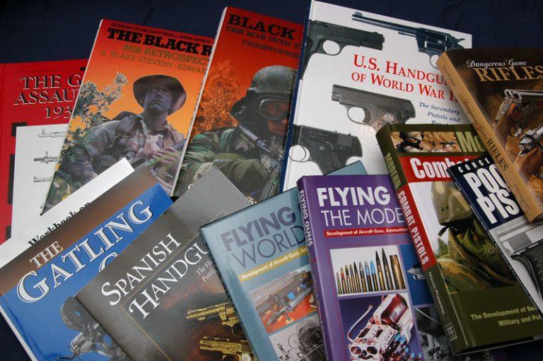 20070822gunbooks
