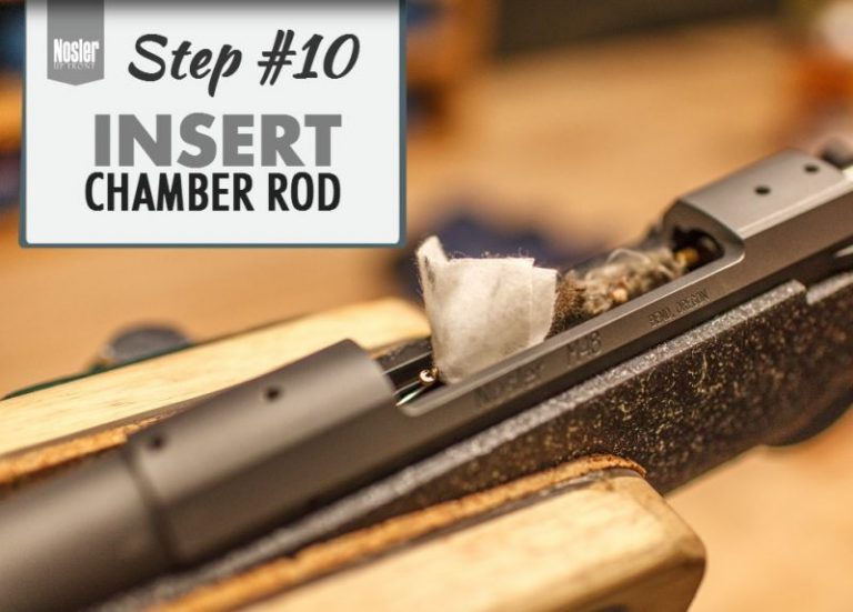 STEP-10-INSERT-ROD-FINAL