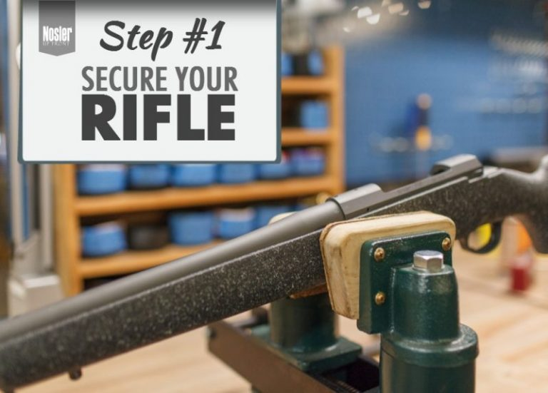 Step-1-Secure-Your-Rifle-FINAL