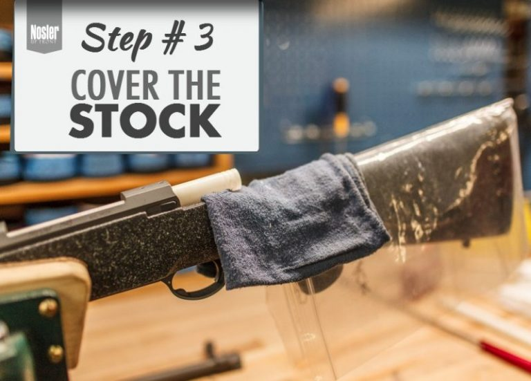 Step-3-Cover-the-Stock-FINAL