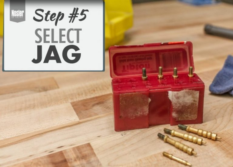 Step-5-Select-Jag-FINAL