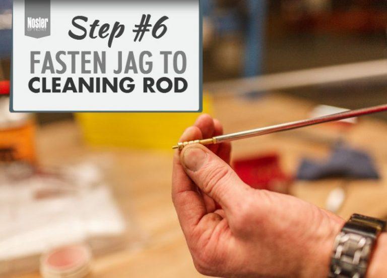 Step-6-Fasten-Jag-FINAL