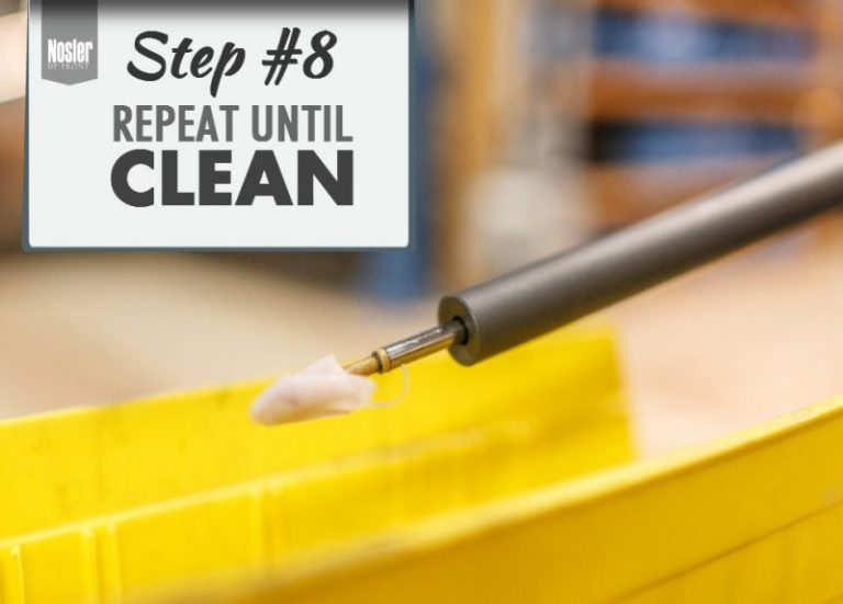 Step-8-Repeat-Until-Clean