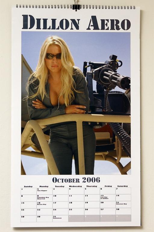 Dillonaero_october2006