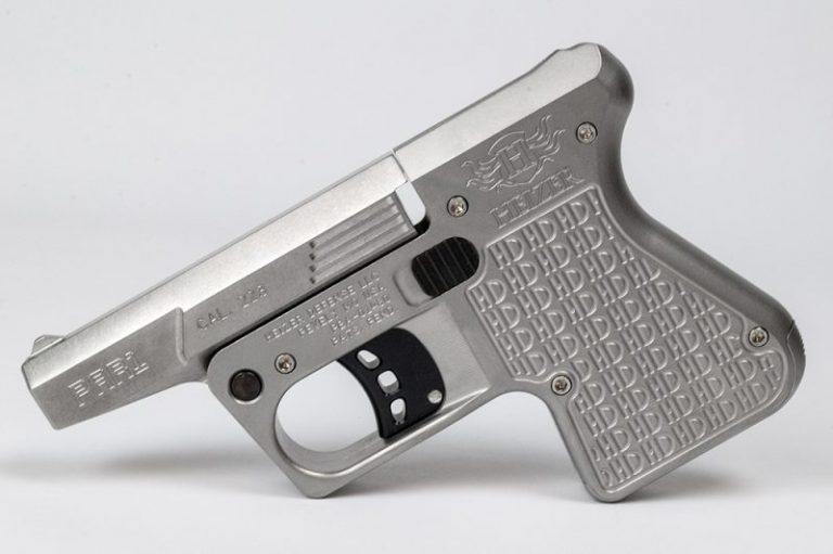 heizer_defense_par1_pocker_ar_pistol