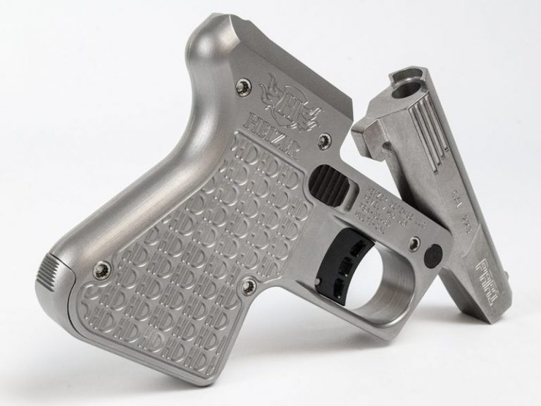 heizer_defense_par1_pocker_ar_pistol_3