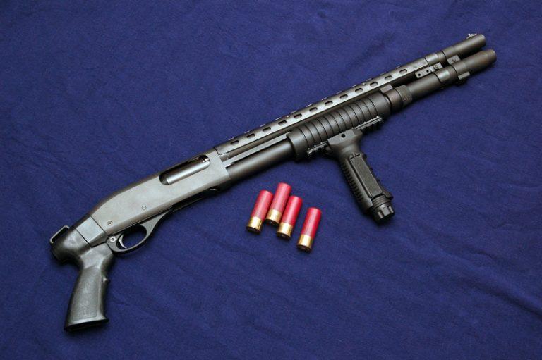 Rem870pistol1