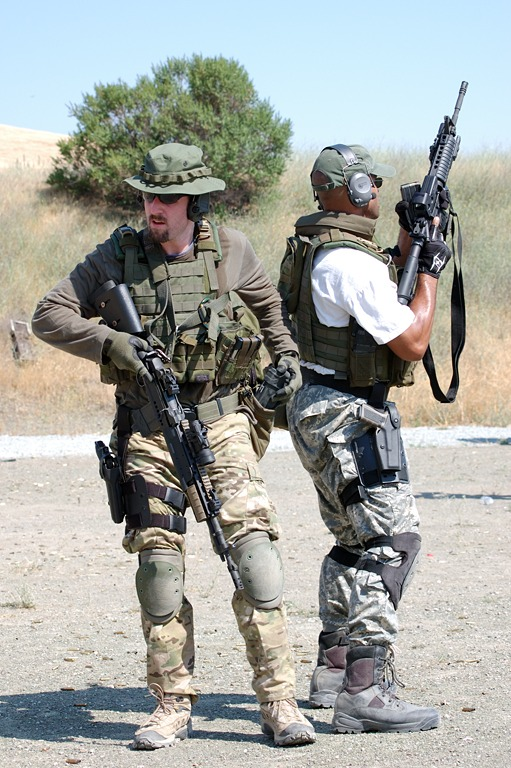 Tacticalresponse_2ofthem