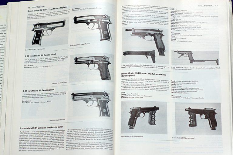 20061226janes_pistol