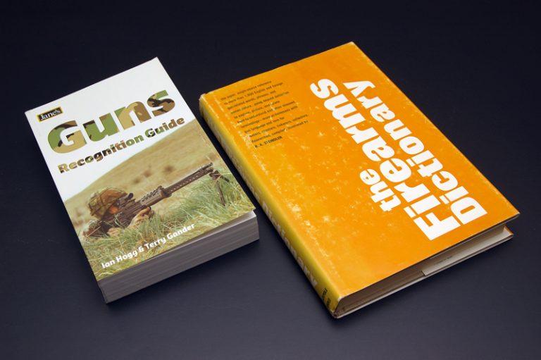 2006_1202books