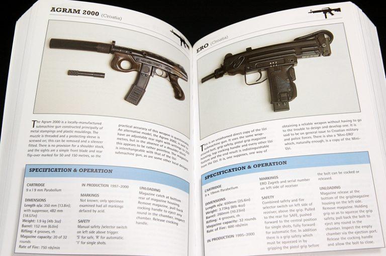 2006_1202books_2005