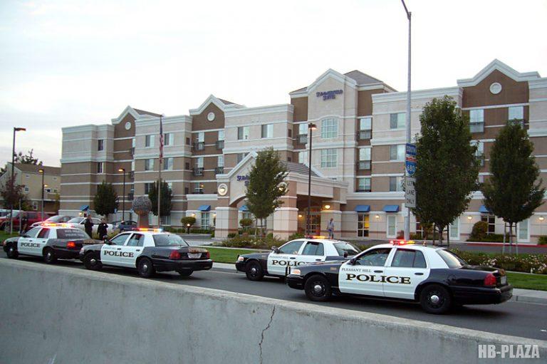 20070922police