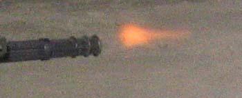 m134shoot02