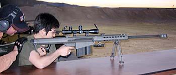 m82shoot01