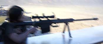 m82shoot02