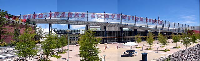 reno_convention_center