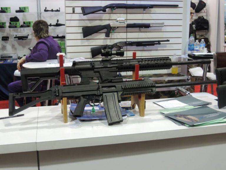 ADCO-Arms-Hunan-Ordnance-JD01