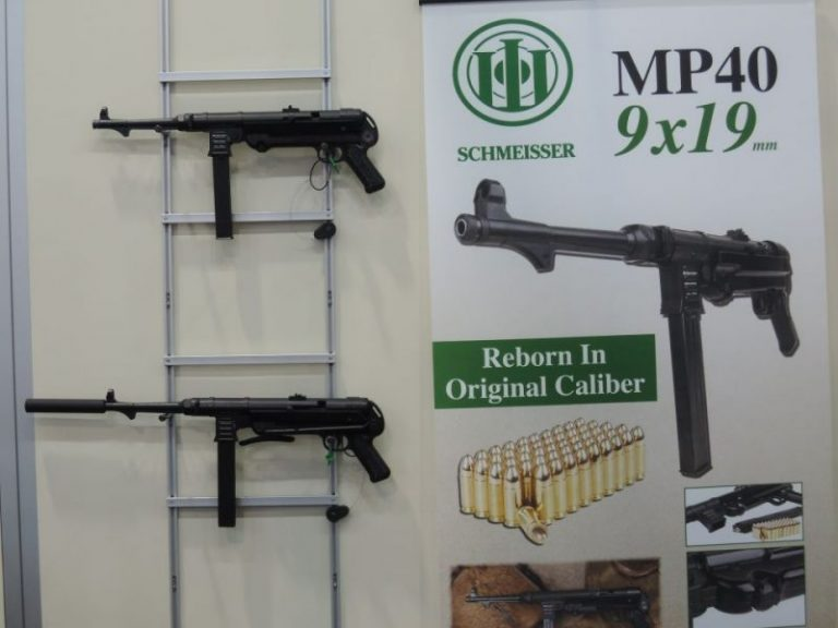 GSG-Mp40-9mm-2