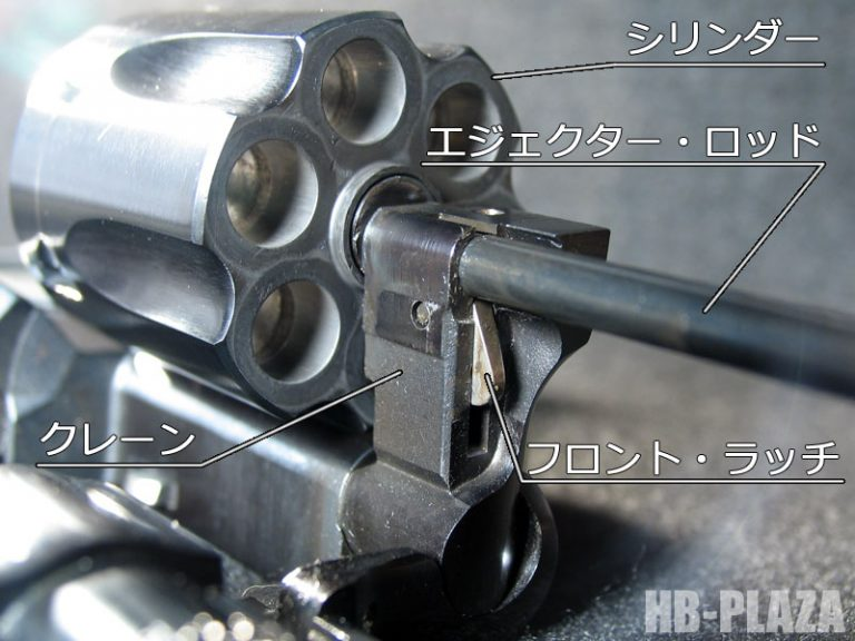 gp100cypic