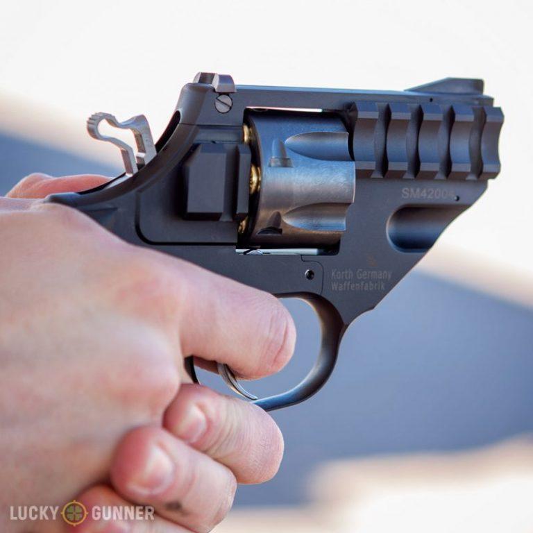 korth-9mm