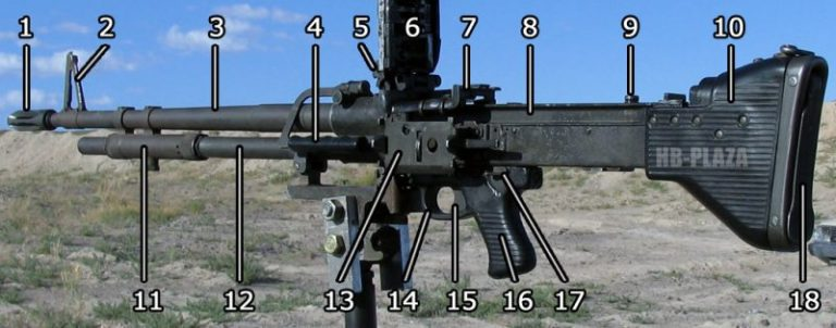 m60gpmg-name