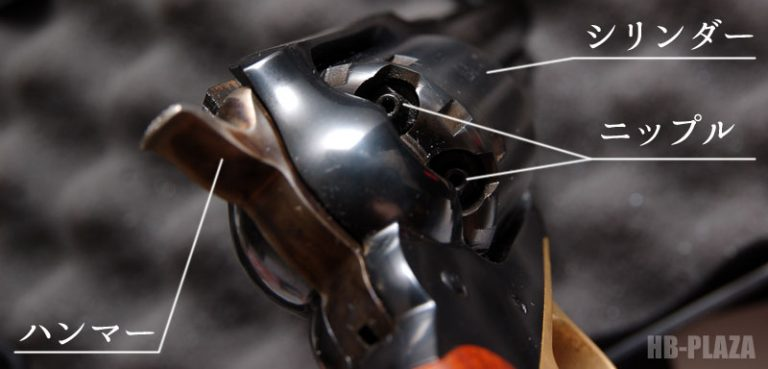 remington1858back