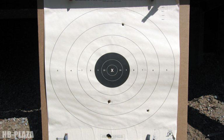 remington1858target