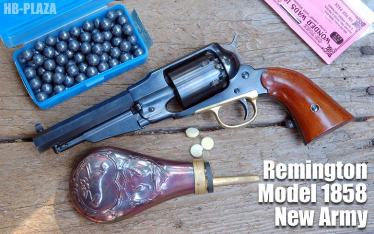 remington1858top
